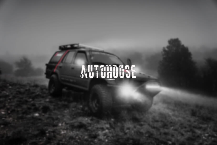 Autohouse-Cars from United States