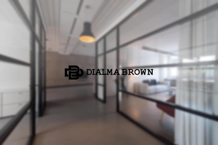DialmaBrown — Корпоративный каталог итальянской мебели