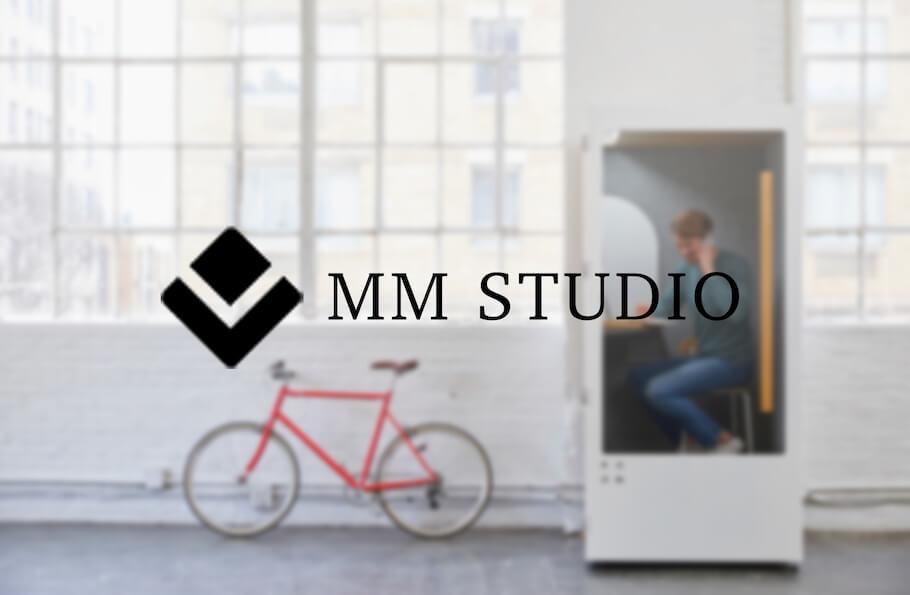Студия Design