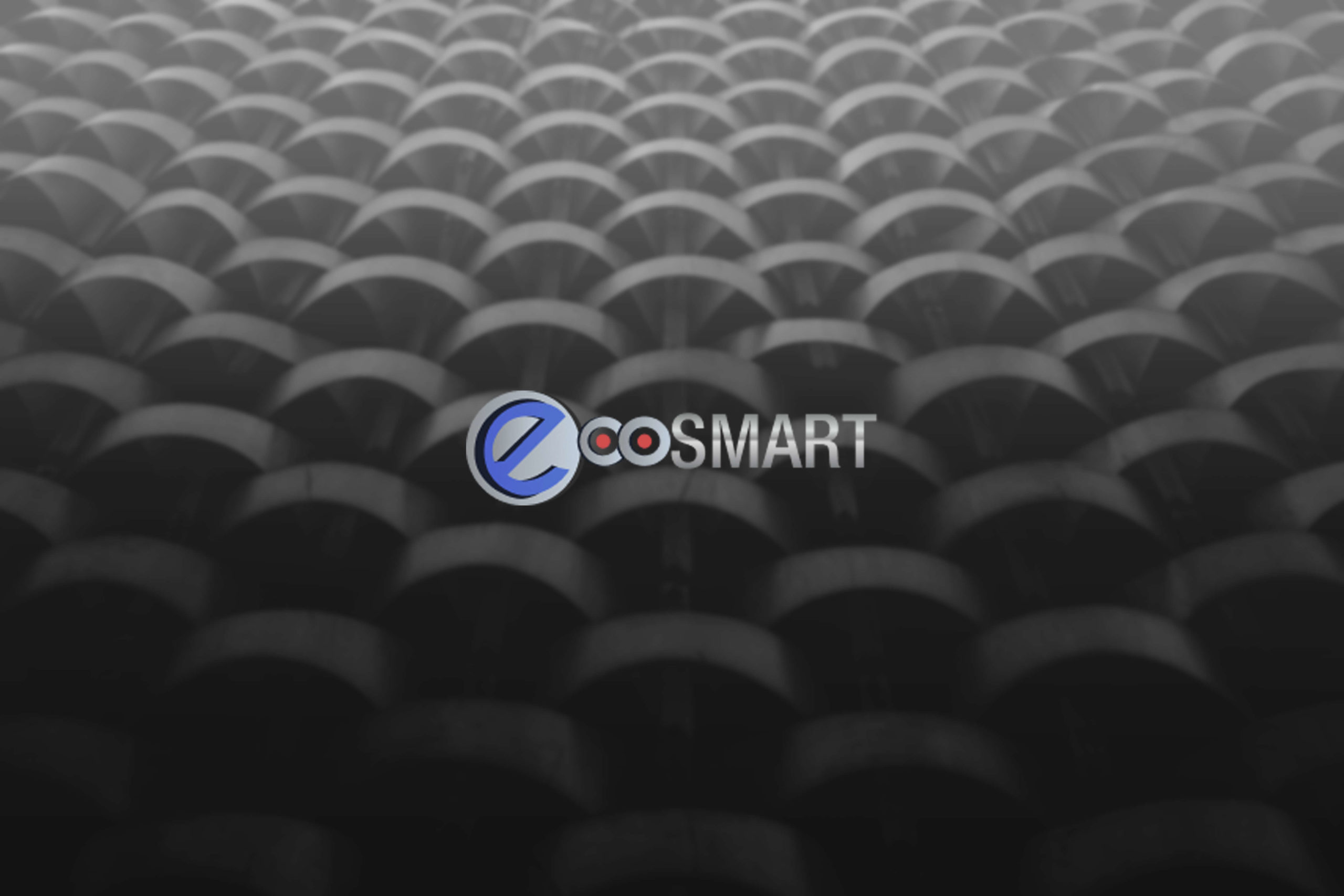 Online store for Eco-Smart